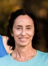 Aurora Pérez